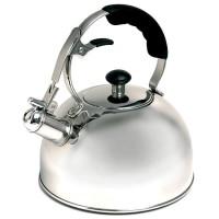 Подарок Чайник Maestro 2.5 л (MR1336)