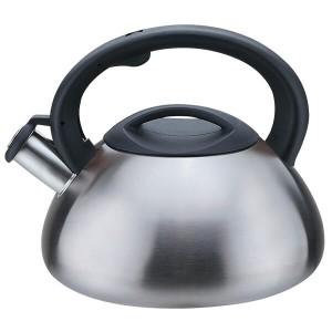 Подарок Чайник Maestro 3.0 л (MR1306)