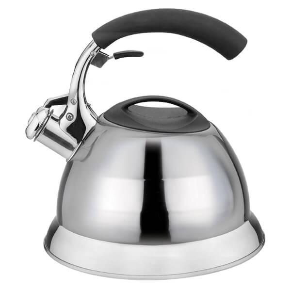 Купить Чайник Maestro 3.0 л (MR1314)