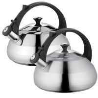 Подарок Чайник Maestro 3.0 л (MR1327)