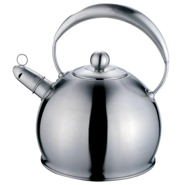 Купить Чайник Maestro 3.0 л (MR1330)