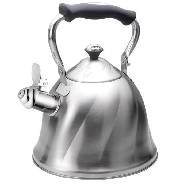 Купить Чайник Maestro 3.0 л (MR1305)