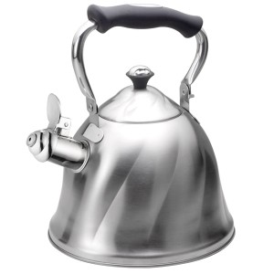 Подарок Чайник Maestro 3.0 л (MR1305)
