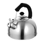 Подарок Чайник Maestro Rainbow 3.5 л черный (MR1308)