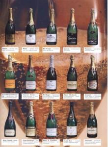 фото страниц Вино #9
