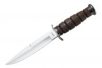 Нескладной нож Grand Way (9804 A)
