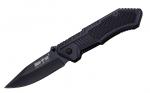 Складной нож Grand Way (10136)