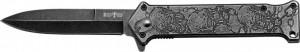 Складной нож Grand Way (14077-3)