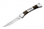 Складной нож Grand Way (5305 GCN)