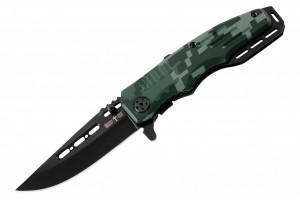 Складной нож Grand Way (6681 N)