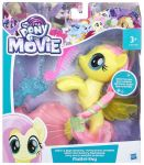 Набор Hasbro My Little Poni Glitter and Style Seapony 'Fluttershy' (C0683 / C1832EU40)
