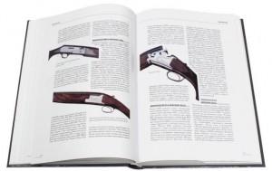 фото страниц Охотничьи винтовки и дробовые ружья. Большая энциклопедия #3