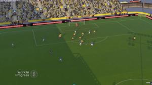 скриншот  Ключ для Football Manager 2018 #3