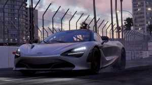скриншот Project Cars 2. Limited Edition PS4 #9