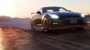скриншот Project Cars 2. Limited Edition PS4 #6