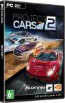 игра Project CARS 2 PC
