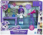 Мини-кукла Hasbro My Little Pony Equestria Girls 'Twilight Sparkle' (B4910 / B9483EU40)