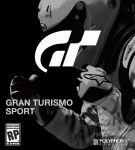 Игра Ключ для Gran Turismo Sport