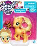Фигурка Hasbro My Little Pony Пони-подружки 'Applejack' (B8924 / C1139EU4)