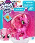 Фигурка Hasbro My Little Pony Пони-подружки 'Cheerilee' (B8924 / C1138EU4)