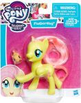 Фигурка Hasbro My Little Pony Пони-подружки 'Fluttershy' (B8924 / C1141EU4)