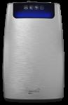 Подарок Ультразвуковой увлажнитель воздуха Neoclima SP-45S