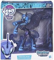 Фигурка Hasbro My Little Pony Хранители Гармонии 'Nightmare Moon' (B6327/B7300EU41)