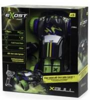 Машинка на р/у Silverlit Exost Икс булл (XBull) 1:18 (TE170)
