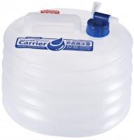 Складная канистра для воды NatureHike, 15 л (NH14S002-T)