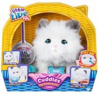 Интерактивная игрушка Moose Little Live Pets My Dream Kitten (28330)