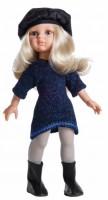 Кукла Paola Reina 'Клаудия', 32 см (04501)