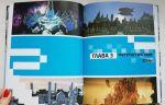 фото страниц Minecraft. Пошаговое руководство по строительству #5