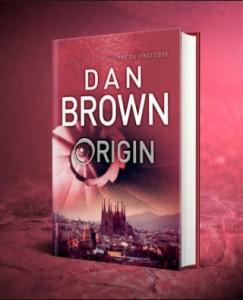 фото страниц Origin #2