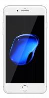 Защитное стекло Nillkin Glass Screen (AP+) для Apple iPhone 7 White (6308573)