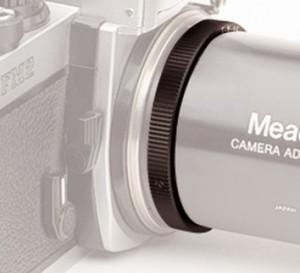 Т-кольцо Bresser Meade 'Canon' (914130)