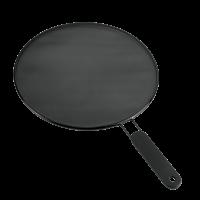 Экран для защиты от брызг Metaltex (202529)