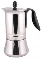 Кофеварка гейзерная G.A.T. 'Lady Induction' на 4 чашки (113204)