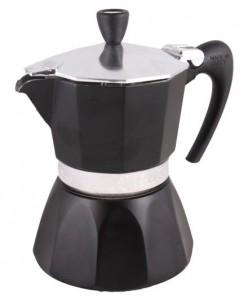 Кофеварка гейзерная G.A.T. 'Fashion' на 3 чашки (103903NE)