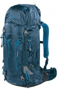 Рюкзак туристический Ferrino 'Finisterre 48 Blue' (924383)