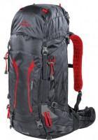 Рюкзак туристический Ferrino 'Finisterre 48 Dark Grey' (924384)