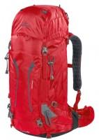 Рюкзак туристический Ferrino 'Finisterre 48 Red' (924766)