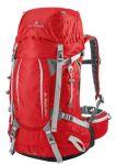 Рюкзак туристический Ferrino 'Finisterre 48 Red White Straps' (924382)
