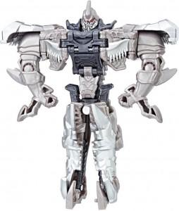 Робот-трансформер Hasbro Transformers-5 One Step Grimlock (C0884_C2822)
