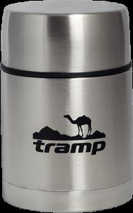 Tramp TRC-078 (0.7 л)