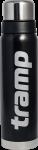 Термос Tramp TRC-027 (0.9 л)