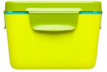 Термоланч-бокс Aladdin 'Easy Keep' 0,7 л зеленый (6939236333931)
