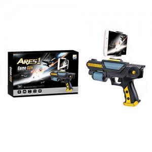 Пистолет дополненной реальности (052-1)