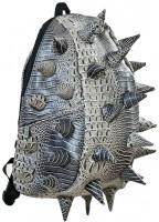 Рюкзак MadPax 'Gator Full' Grey (KZ24483507)