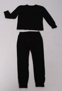 фото Комплект термобелья Ranger Superior, кофта + кальсоны (XXL) #7