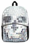 Рюкзак MOJO 'Disco Scull' (KZ9984051)